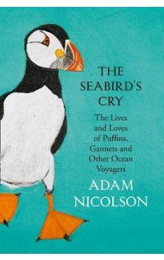 SEABIRDS CRY