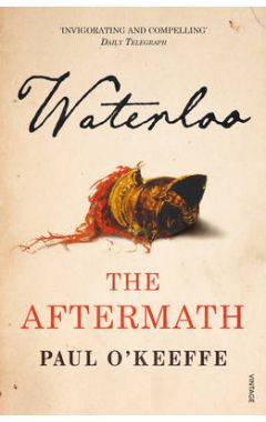 WATERLOO - THE AFTERMATH