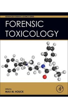 (pod) Forensic Toxicology