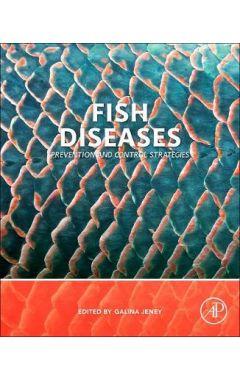 Fish Diseases