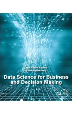 Data Science for Business and Decision Making