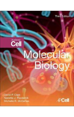 Molecular Biology 3e