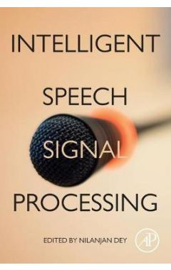 Intelligent Speech Signal Processing