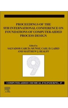 FOCAPD-19/Proceedings of the 9th International Conference on Foundations of Computer