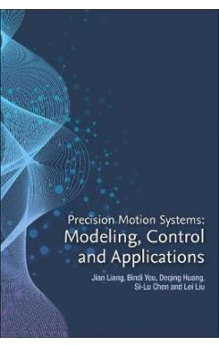 Precision Motion Systems