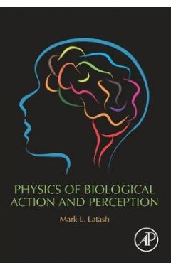 [pod] Physics of Biological Action and Perception