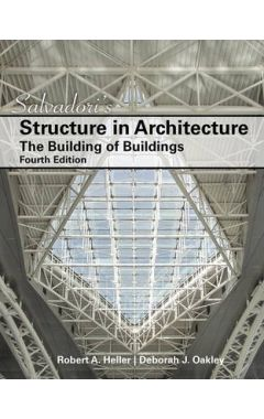 [pod] Salvadori's Structure in Architecture: The Building of Buildings