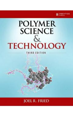 Polymer Science and Technology 3E