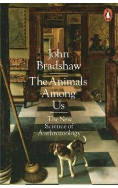 The Animals Among Us