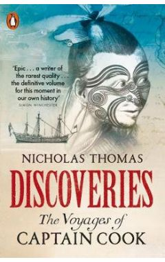 Discoveries