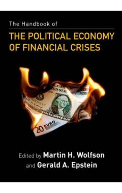 [pod] The Handbook of the Political Economy of Financial Crises