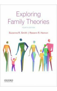 Exploring Family Theories 4th Edition