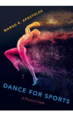 Dance for Sports: A Practical Guide
