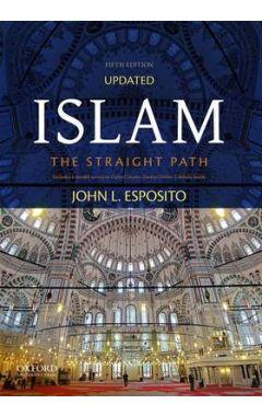 Islam: The Straight Path 5E