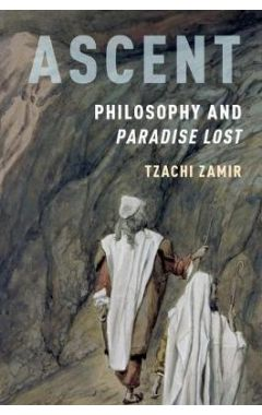 ASCENT : PHILOSOPHY AND PARADISE LOST