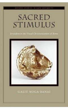 Sacred Stimulus