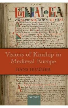 [POD]Visions of Kinship in Medieval Europe