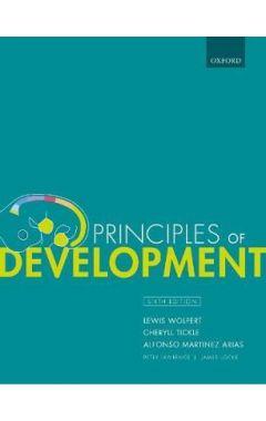 Principles of Development  6ed