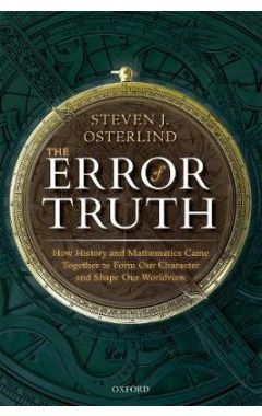 The Error of Truth