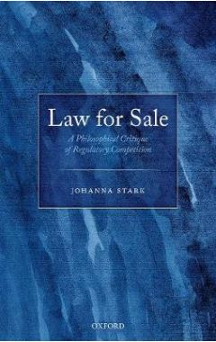 Law for Sale