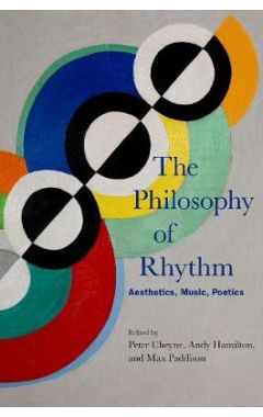 The Philosophy of Rhythm