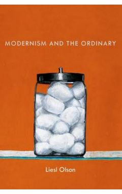 [pod]Modernism and the Ordinary
