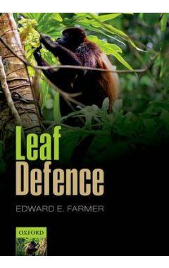LEAF DEFENCE