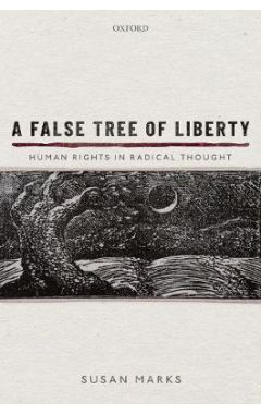 A False Tree of Liberty