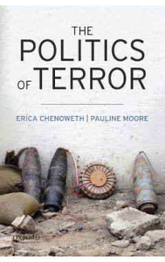 The Politics of Terror