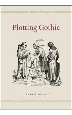 PLOTTING GOTHIC