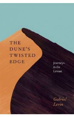 THE DUNE'S TWISTED EDGE
