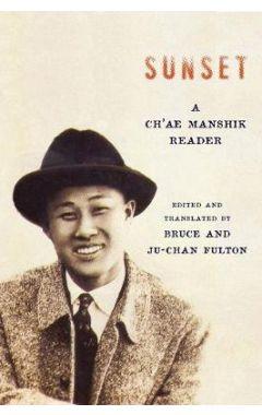 SUNSET: A CH'AE MANSHIK READER