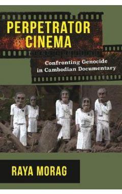 Perpetrator Cinema