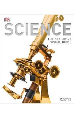 SCIENCE (DK)