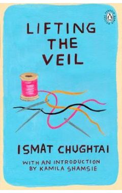 Lifting the Veil (Penguin Women Writers R/I)