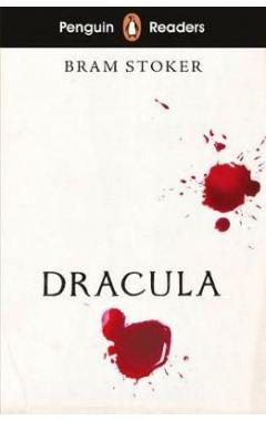 Penguin Reader Level 3: Dracula