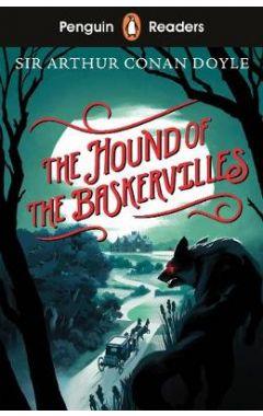 Penguin Reader Starter Level: The Hound of the Baskervilles