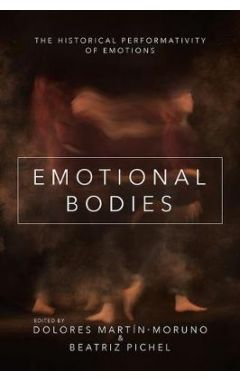 Emotional Bodies