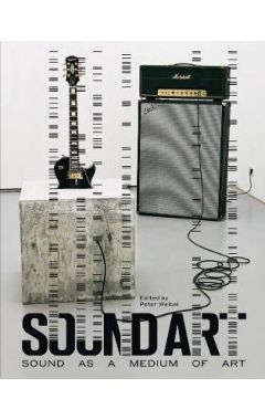 Sound Art