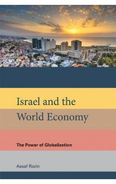 SRAEL AND THE WORLD ECONOMY