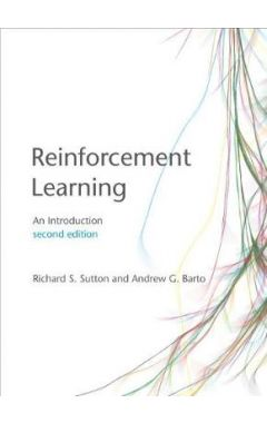 Reinforcement Learning: An Introduction