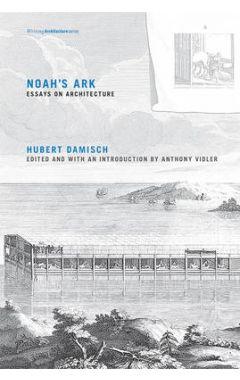 NOAH`S ARK