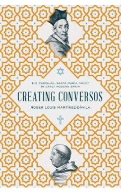 [pod] CREATING CONVERSOS