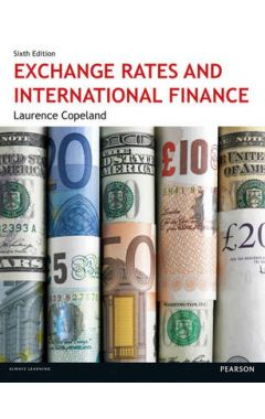 Exchange Rates and International Finance 6th edn IE