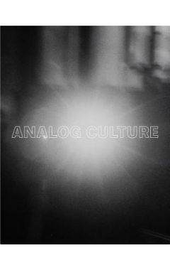 Analog Culture: Printer's Proofs from the Schneider/Erdman Photography Lab, 1981-2001