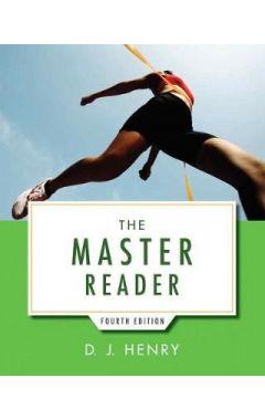 [pod]The Master Reader