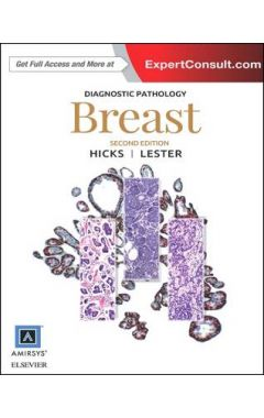 DIAGNOSTIC PATHOLOGY: BREAST2E