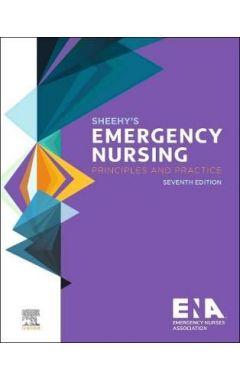 Sheehy's Emergency Nursing 7e