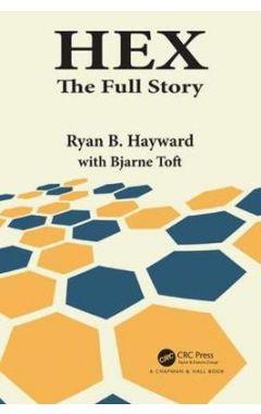 Hex: The Full Story