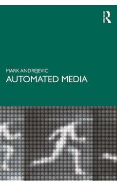 Automated Media